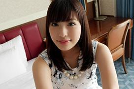 AV女優 早川瑞希 セックス画像95枚 色白美肌 Dカップ美乳