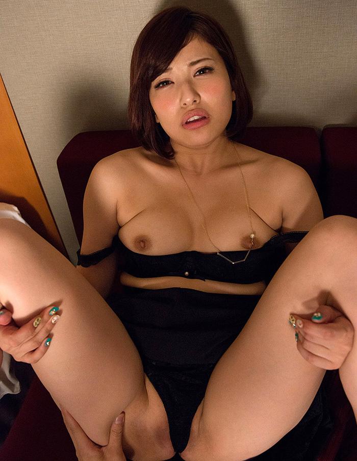 早川瑞希 画像 11