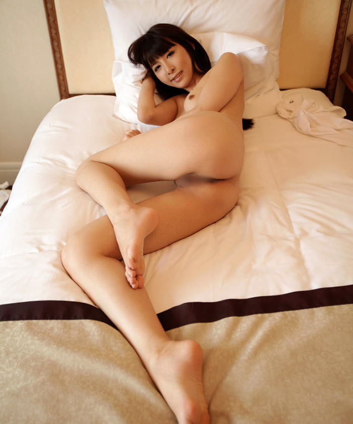 野村萌香 セックス画像 24