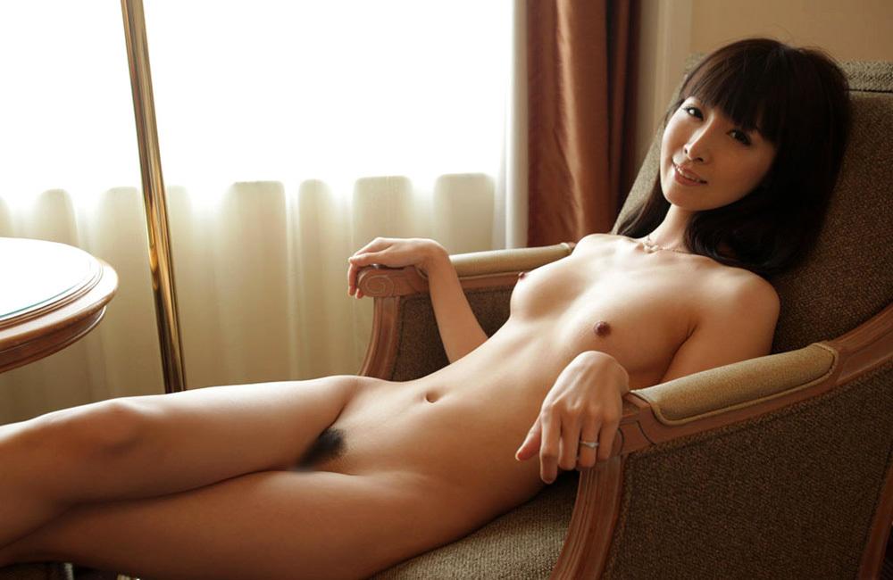 野村萌香 セックス画像 25