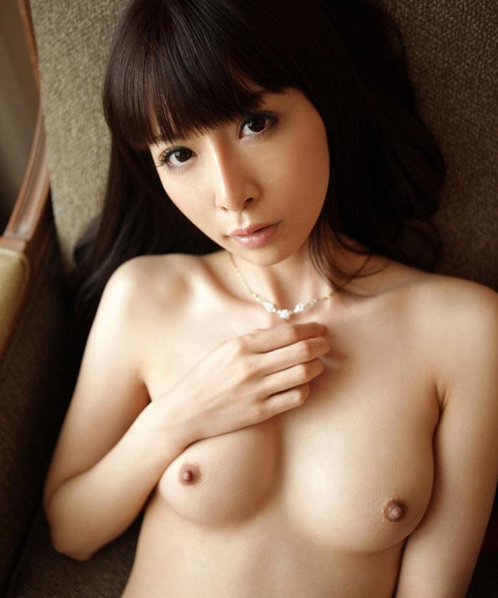 野村萌香 セックス画像 27