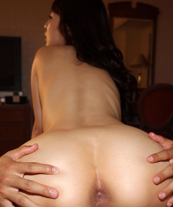 野村萌香 セックス画像 54