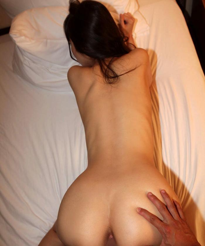 野村萌香 セックス画像 59