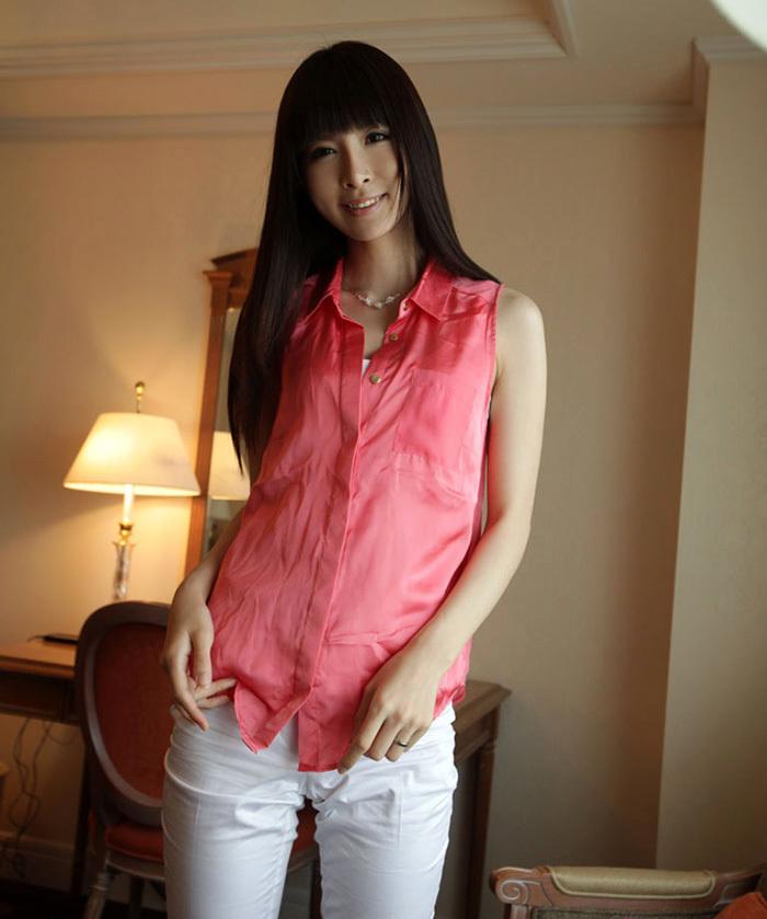 野村萌香 セックス画像 9