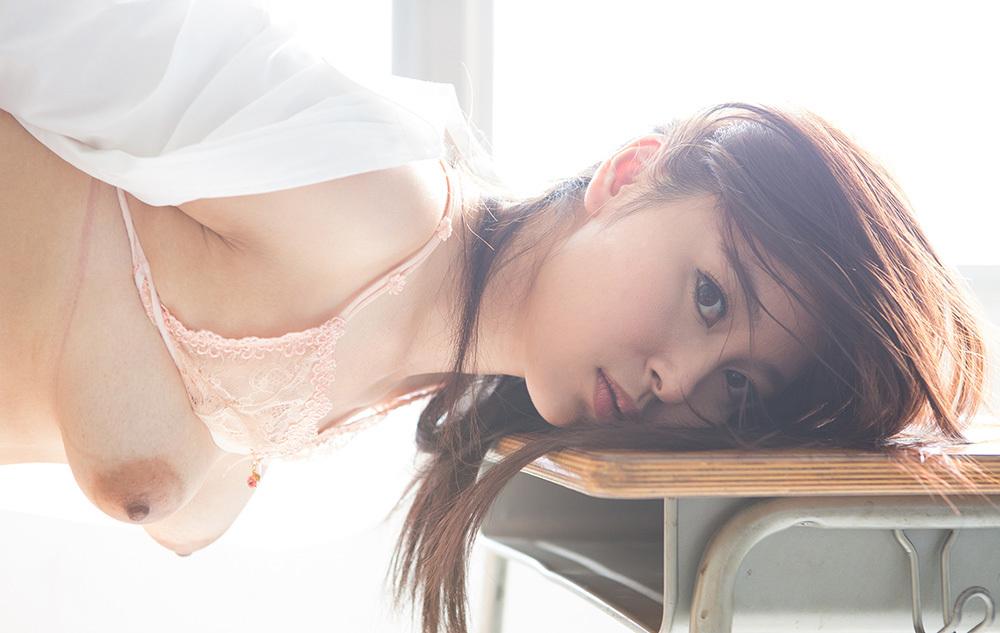 小川桃果 画像 13