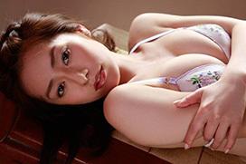 お尻以上に胸の形が良いと評判の谷桃子(29) 過激エロ画像×75