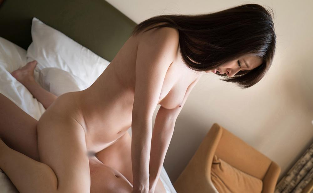 二宮ナナ 画像 58