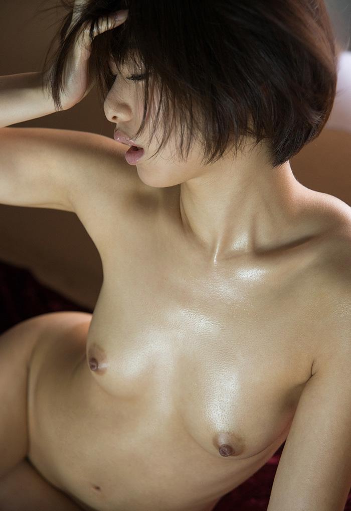 川上奈々美 画像 11