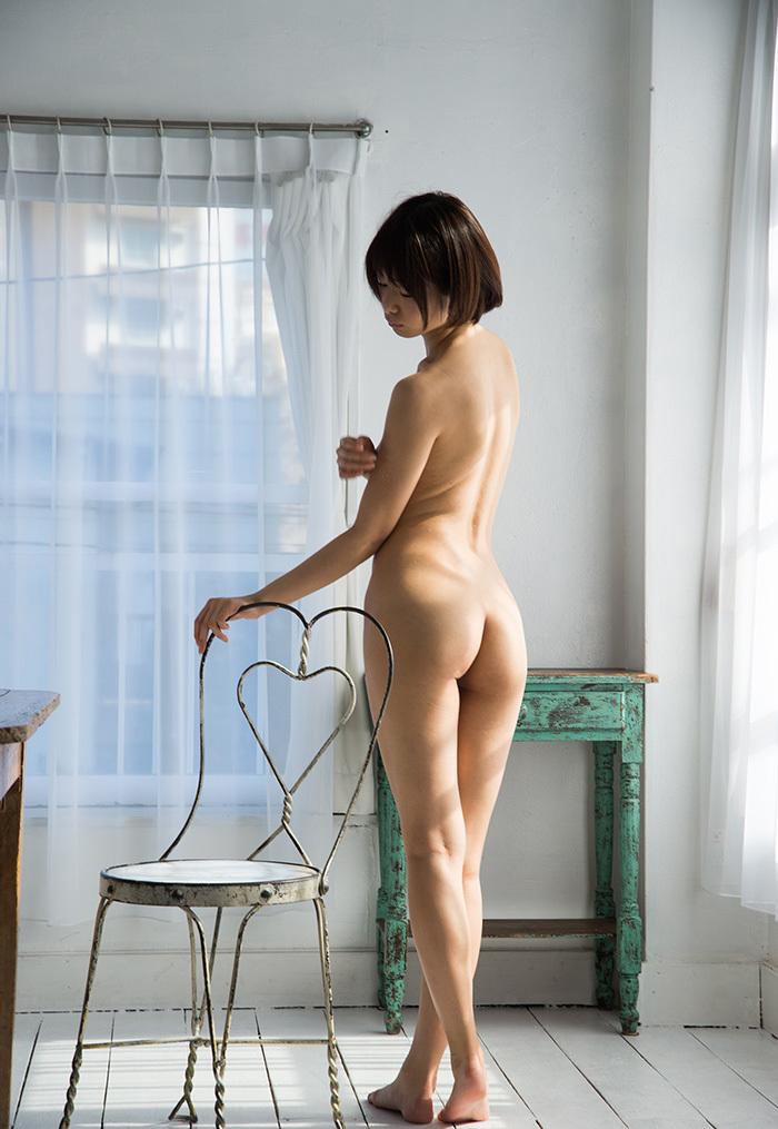 川上奈々美 画像 8