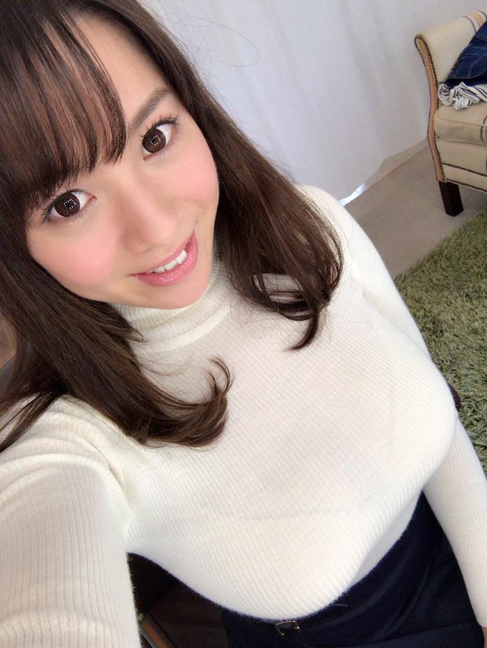 三島奈津子 画像 7
