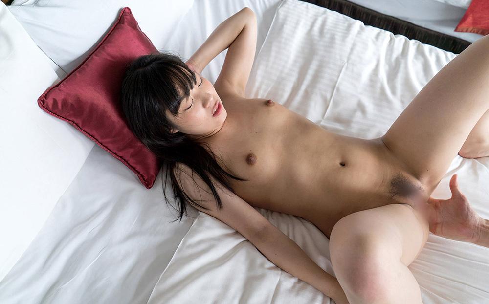 栄川乃亜 画像 21