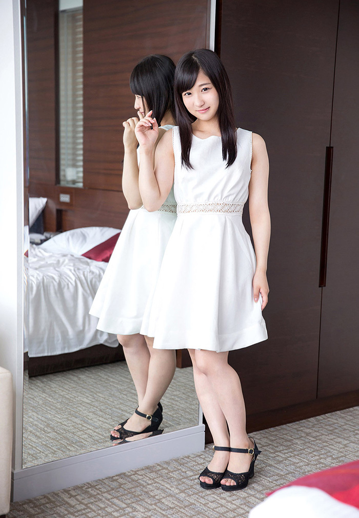 栄川乃亜 画像 3