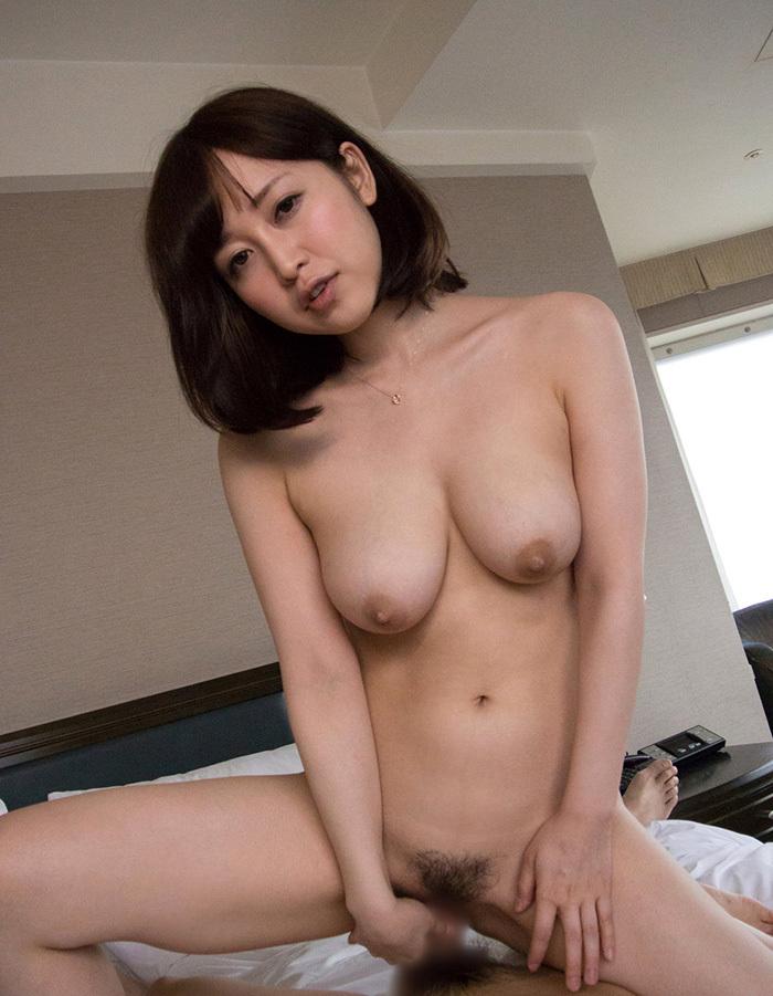 セックス画像 96