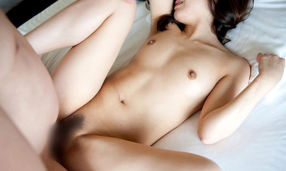 セックス画像 63
