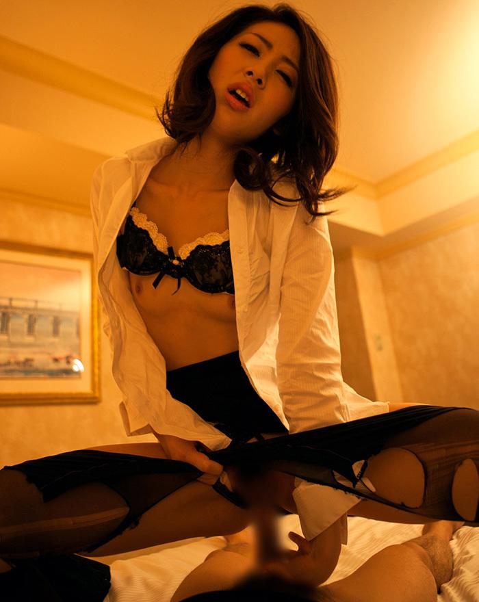 セックス画像 91