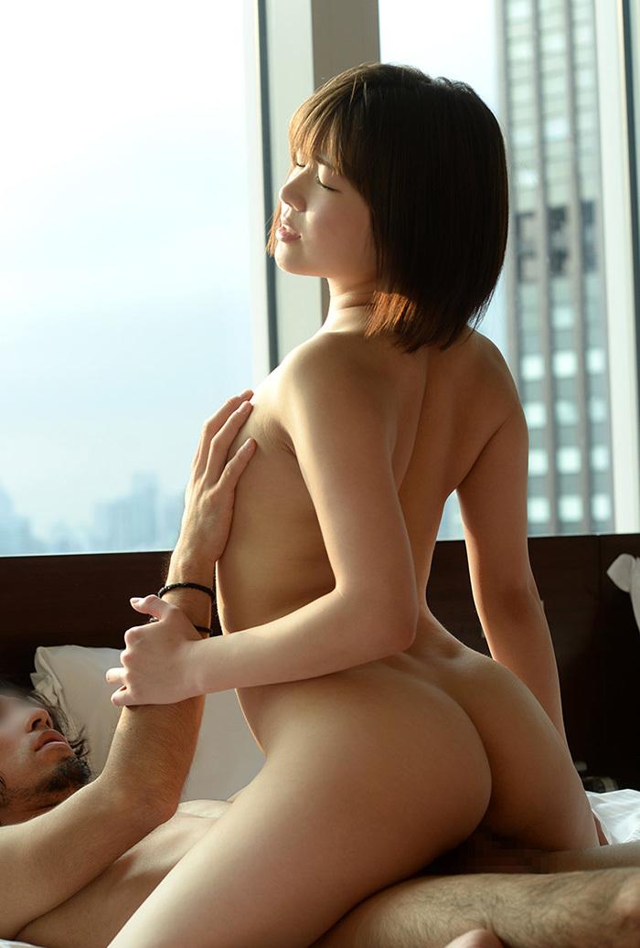 セックス画像 54