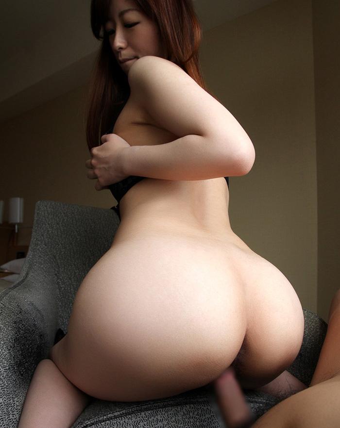 セックス画像 69