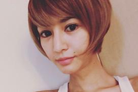 AV女優・麻生希さんの現在の姿(画像)
