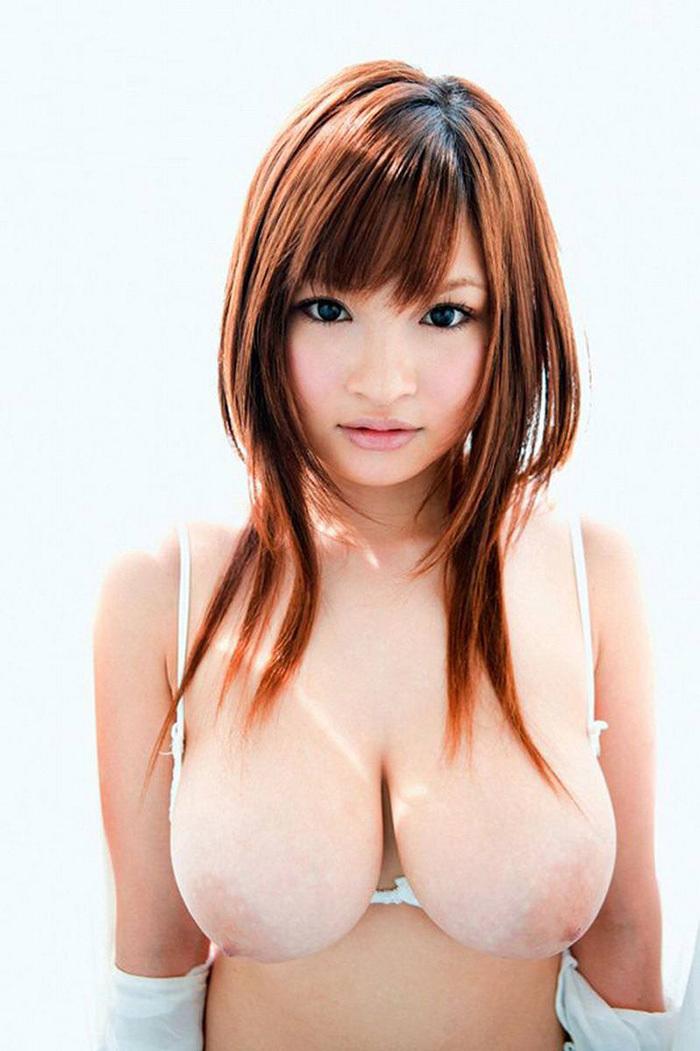可愛い女の子 ヌード 画像 21
