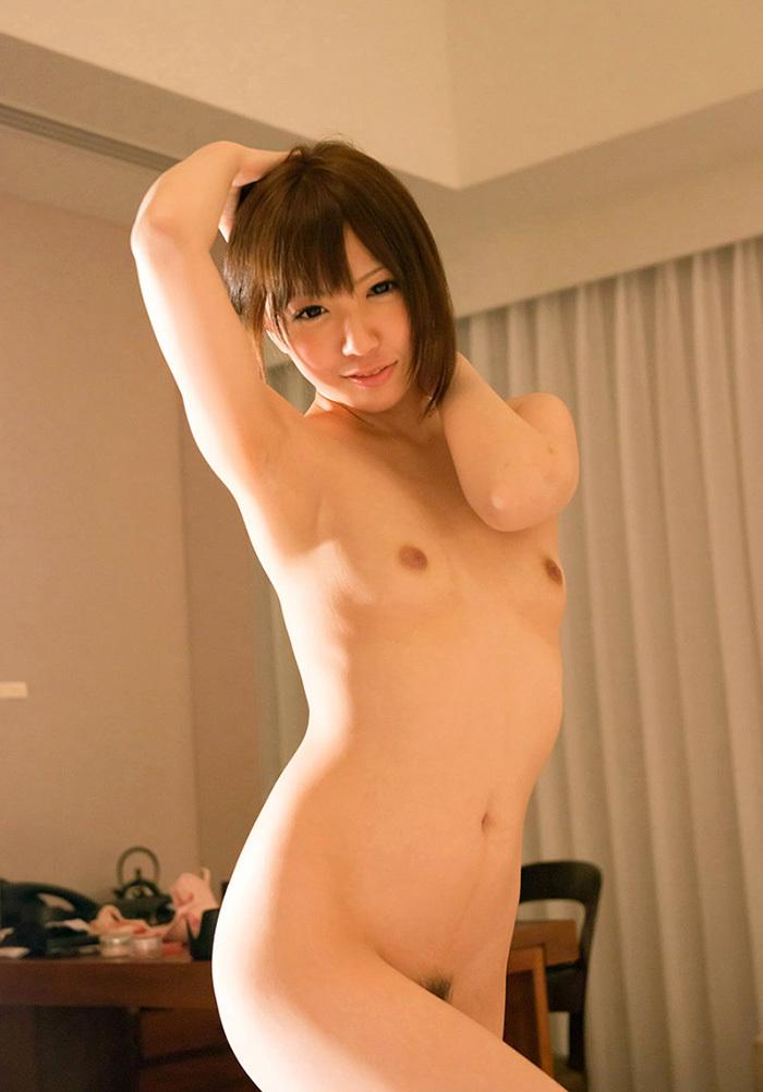 可愛い女の子 ヌード 画像 28