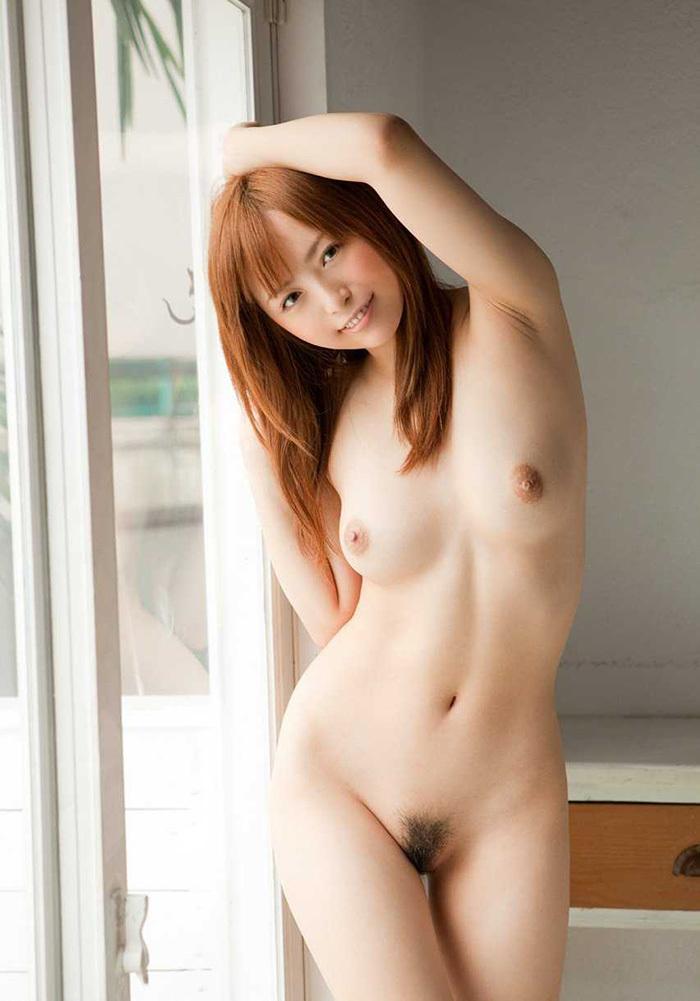 可愛い女の子 ヌード 画像 35
