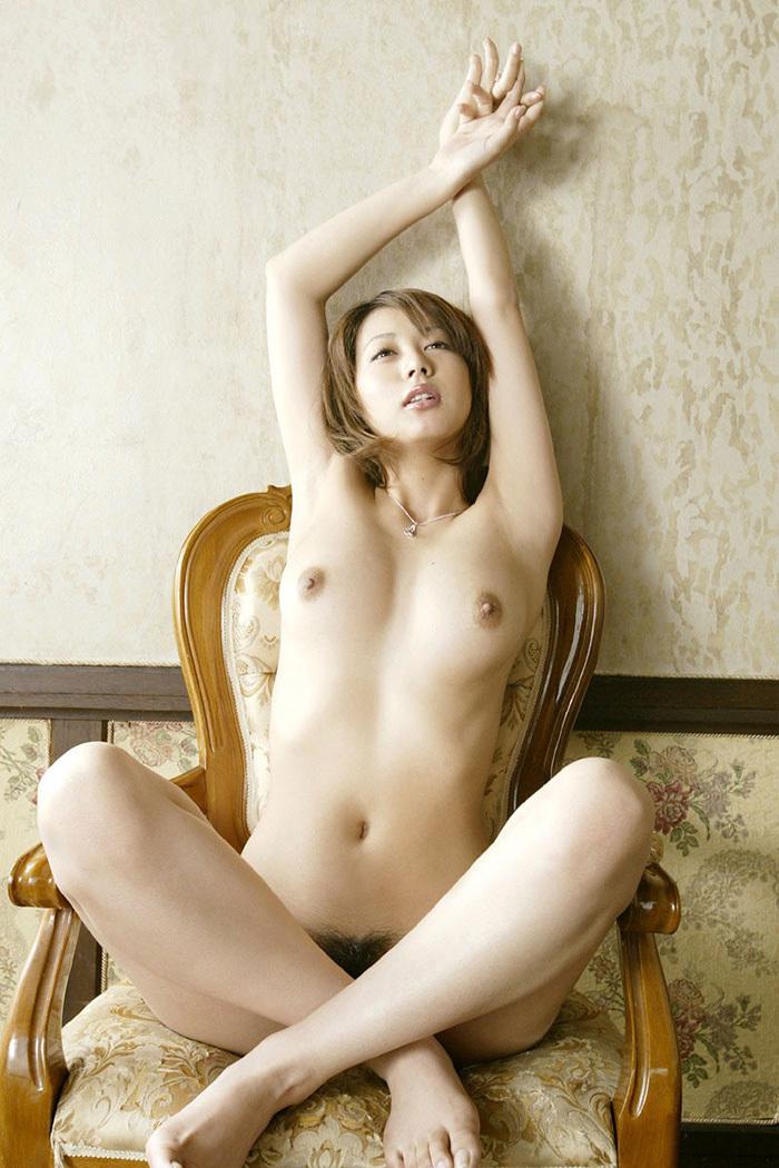 可愛い女の子 ヌード 画像 47