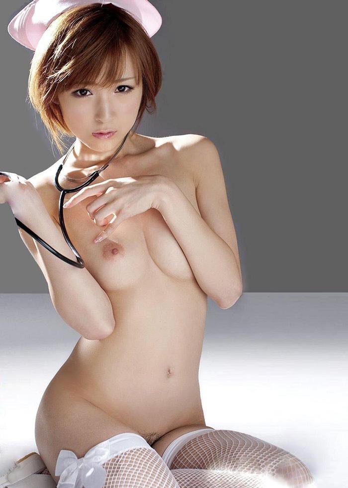 可愛い女の子 ヌード 画像 50
