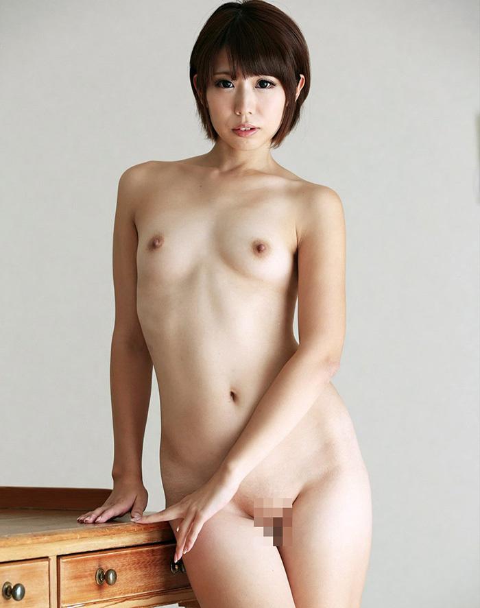 可愛い女の子 ヌード 画像 54