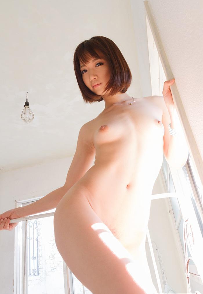 可愛い女の子 ヌード 画像 57