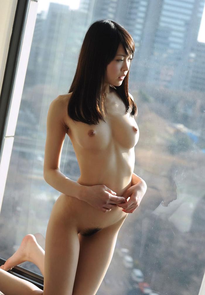 可愛い女の子 ヌード 画像 67