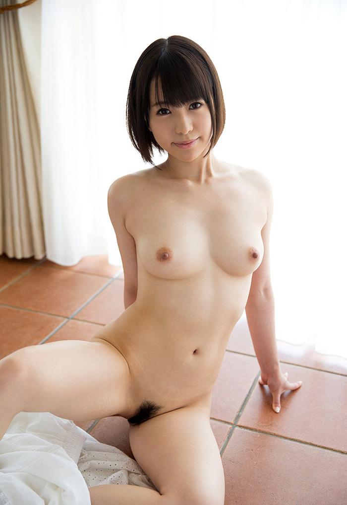 可愛い女の子 ヌード 画像 76