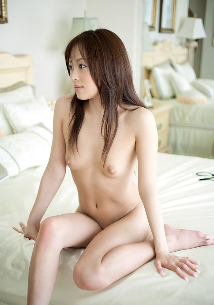 可愛い女の子 ヌード 画像 95