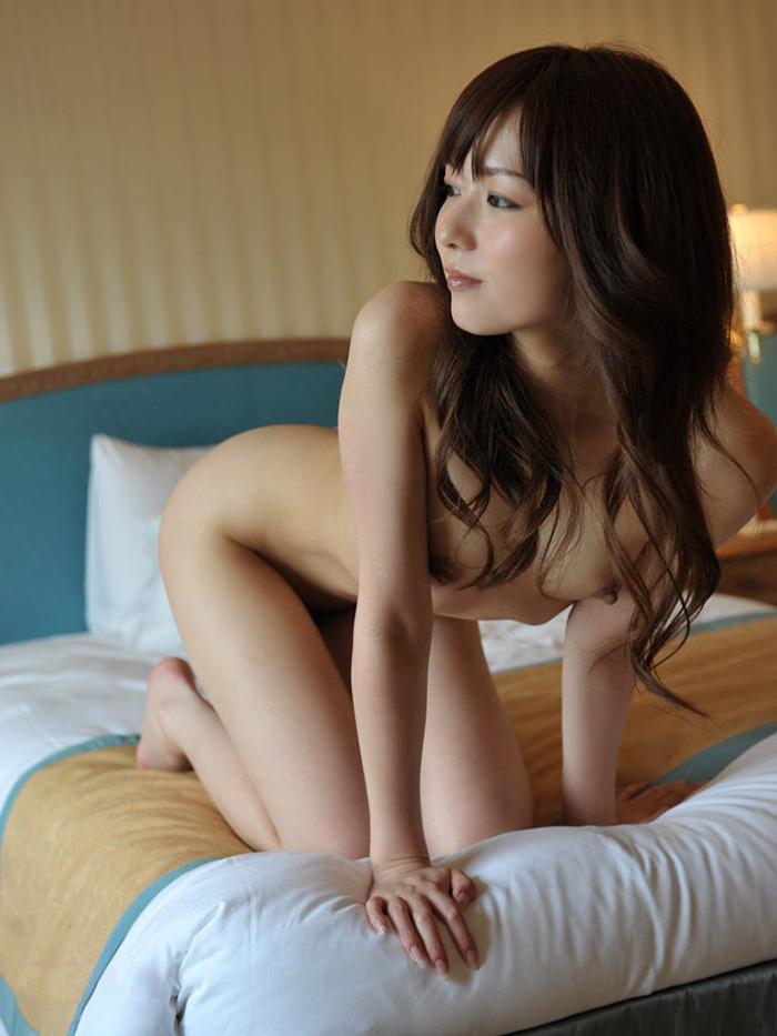 可愛い女の子 ヌード 画像 98