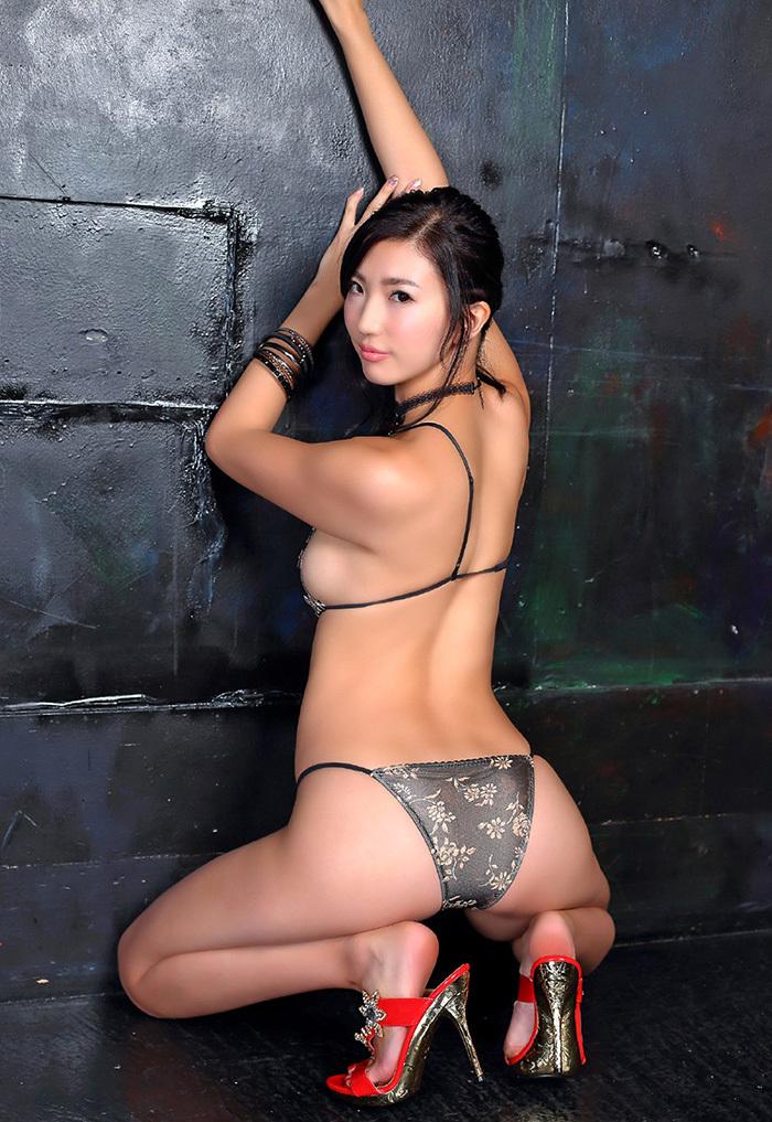 エロ画像 27