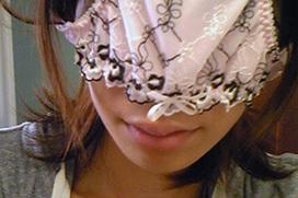 3次元 パンツ被ってる女の子のマジキチエロ画像ください 27枚
