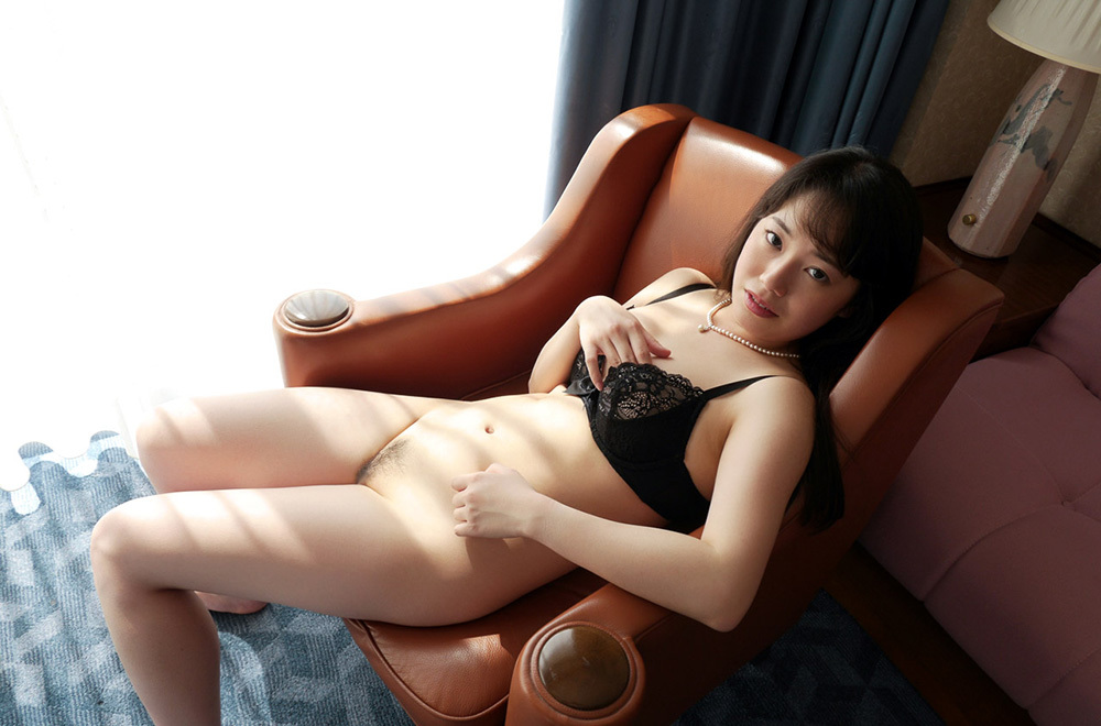 エロ画像 35