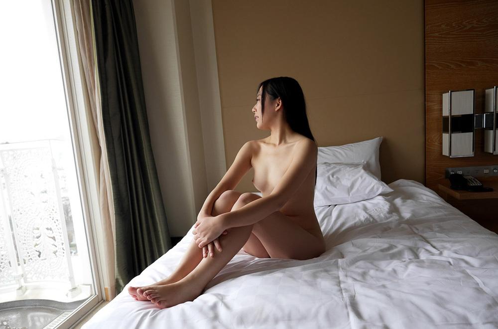 エロ画像 97