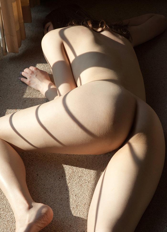 エロ画像 30
