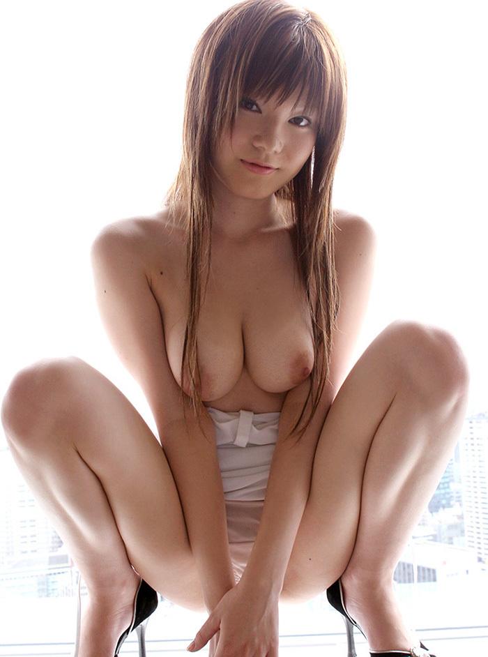 エロ画像 71