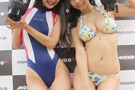着たままハメたいヌク水・競泳水着のエロ画像 part49