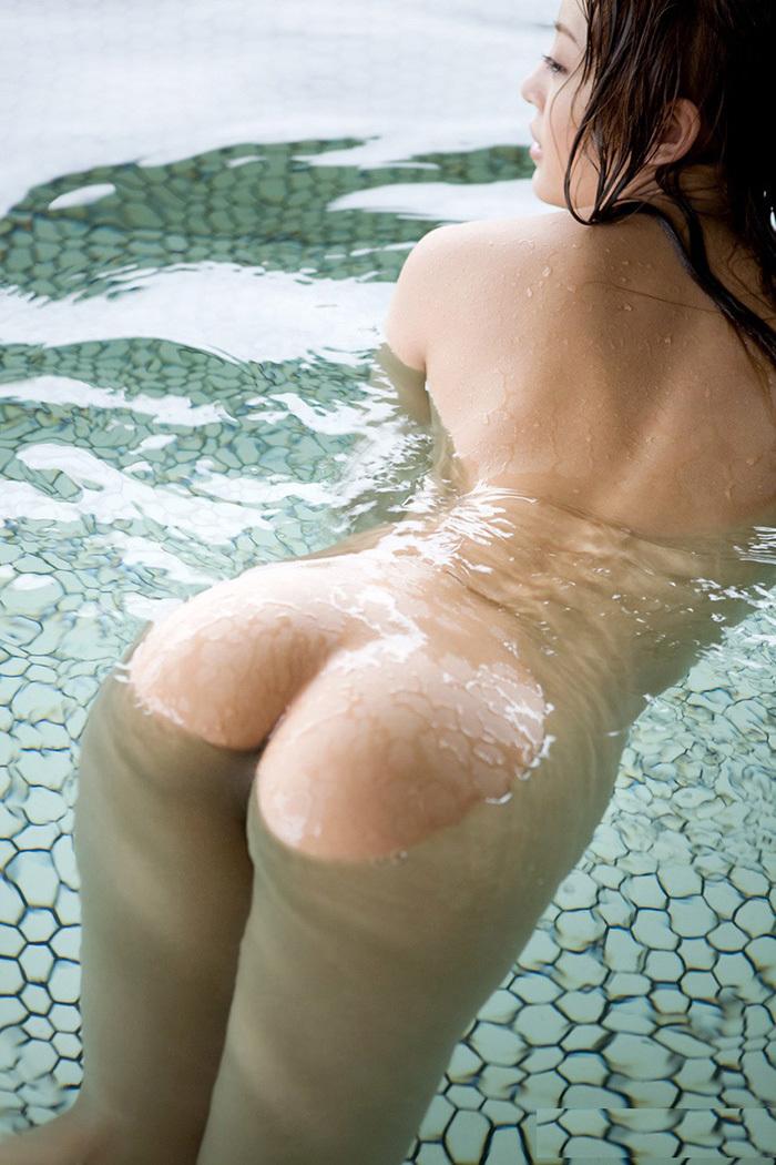 温泉 エロ画像 66