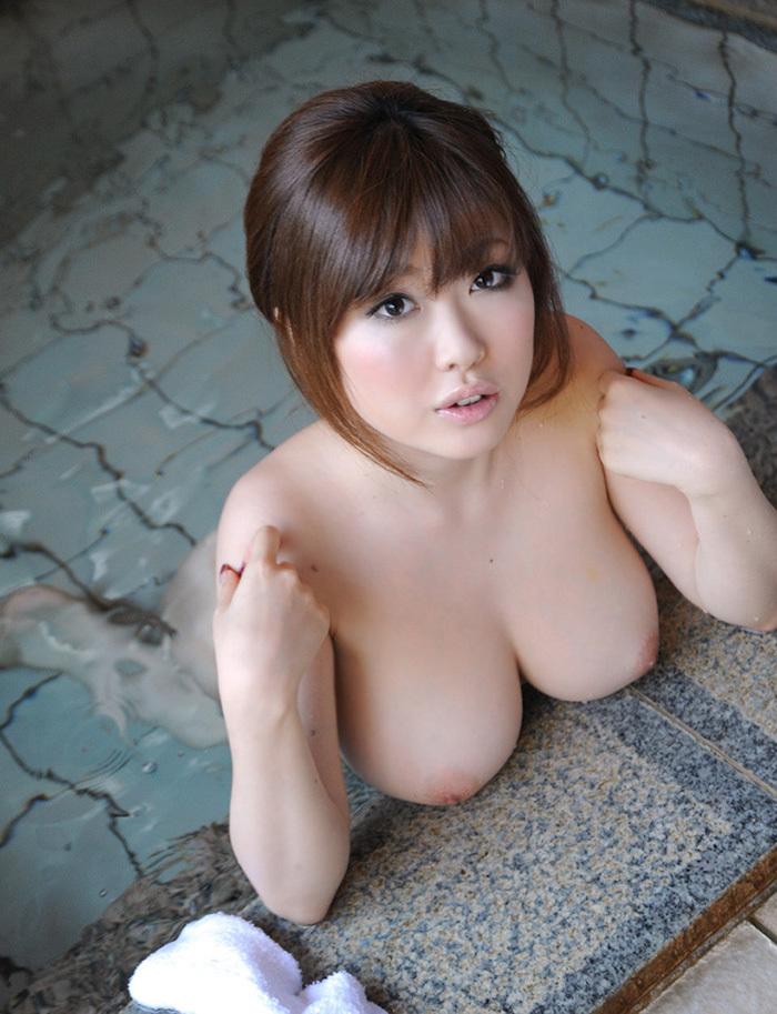 温泉 エロ画像 70