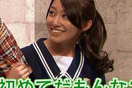 【悲報】乃木坂46・桜井玲香のイケメン腕組み写真が流出・・・