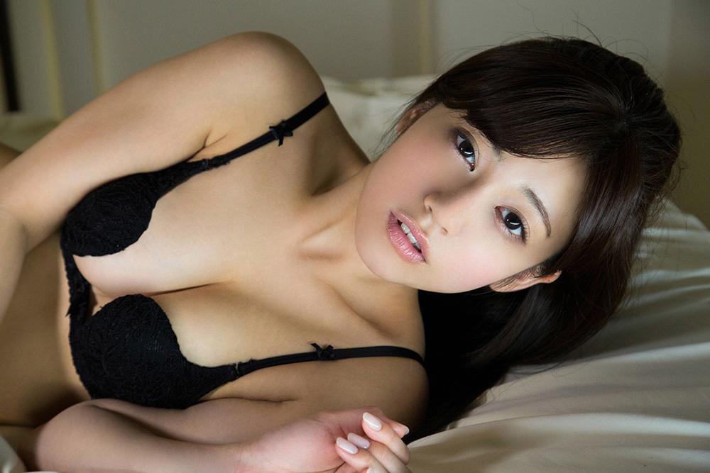 大澤玲美 画像 9