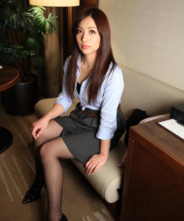 佐々木恋海 画像 11