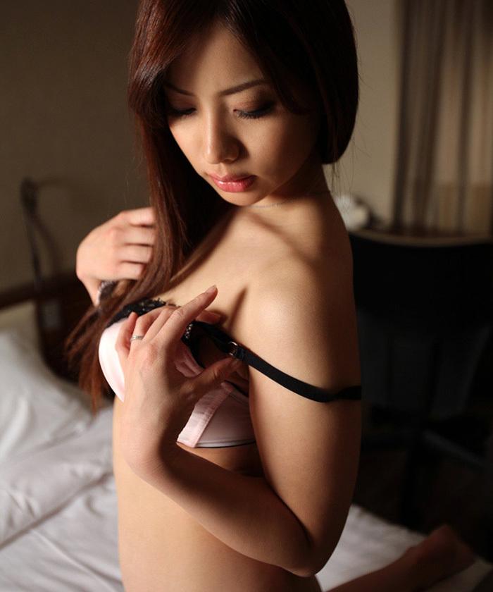 佐々木恋海 画像 19