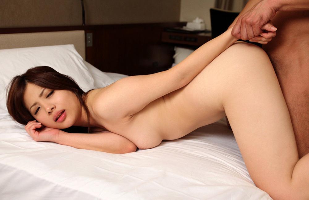 佐々木恋海 画像 55