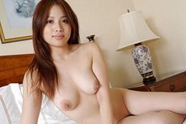 【佐々木恋海エロ画像】美人系AV女優の痴女風ムッチリボディwwwww(50枚)