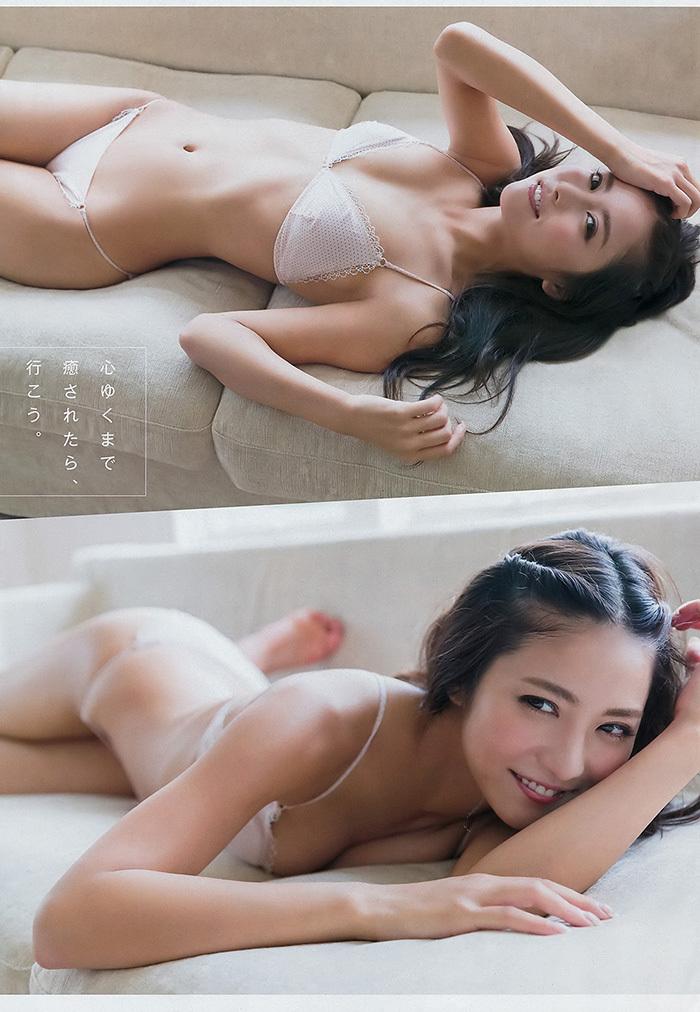 石川恋 画像 16