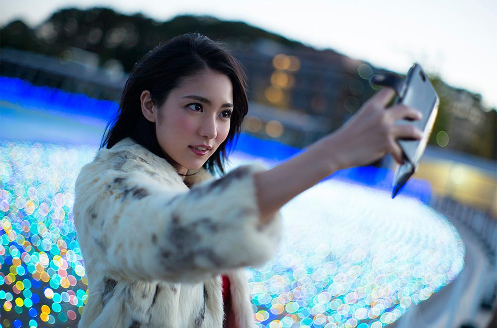 石川恋 画像 105